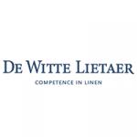 DeWitte Lietaer
